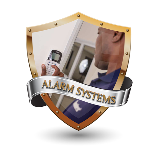 alarms systems